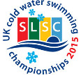 cold-water-swimming-championship